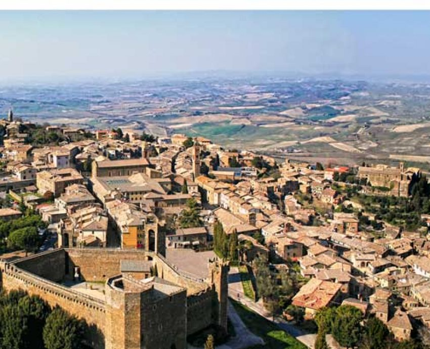 120113 - Montalcino panorama