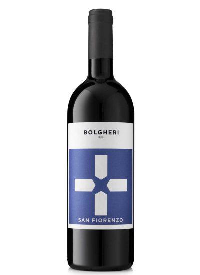 2019-San-Fiorenzo-Bolgheri