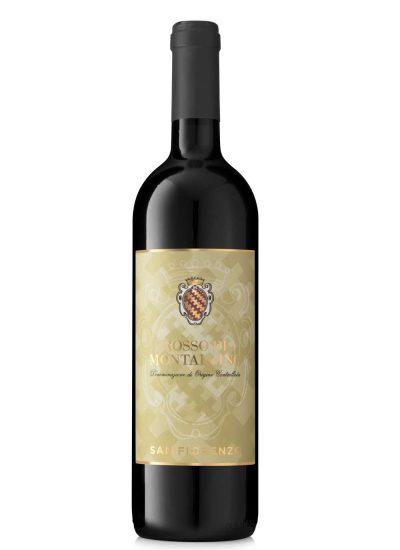 2019-San-Fiorenzo-Rosso-di-Montalcino