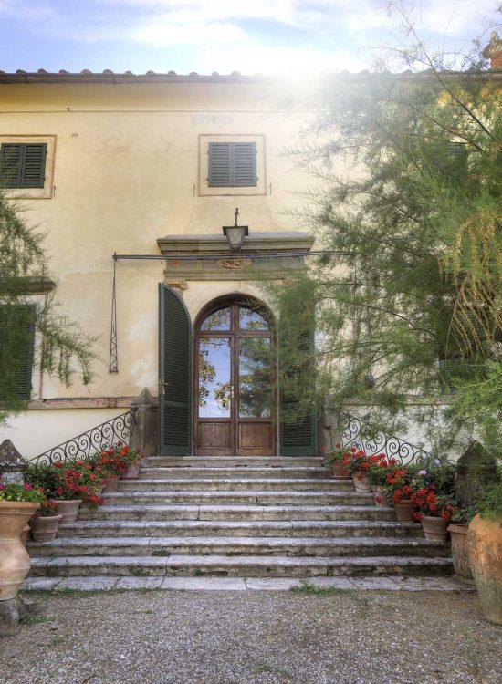 villa_la_pagliaia_2